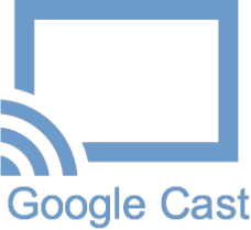 google_cast_chromecast