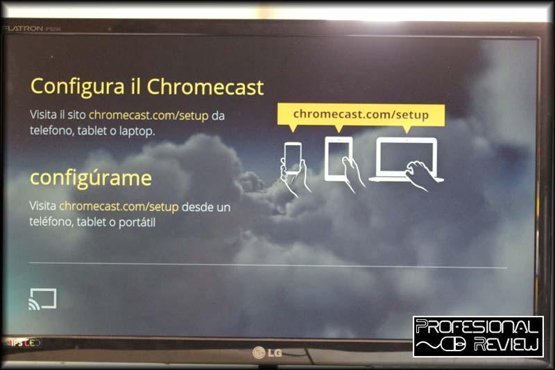 instalacion-chromecast-02