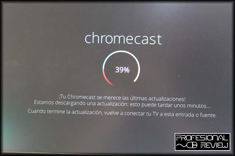 instalacion-chromecast-03