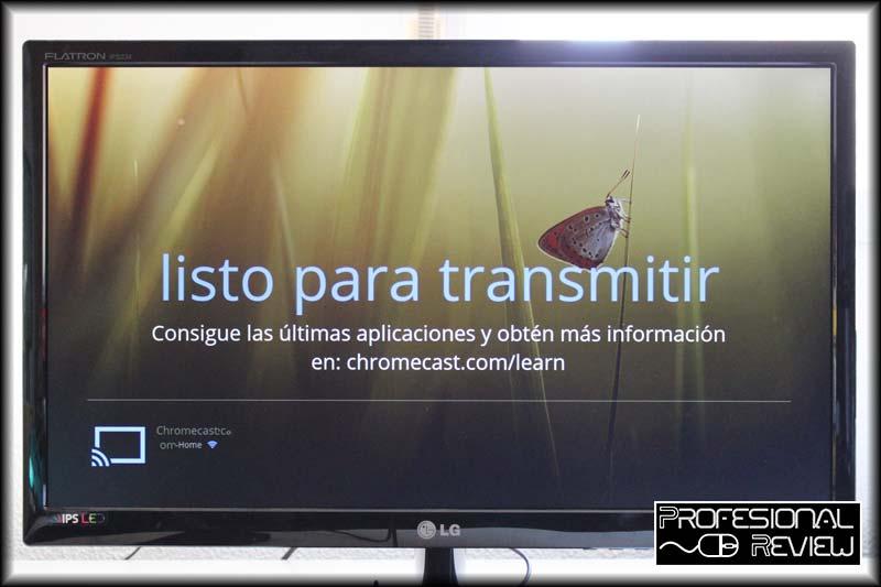 instalacion-chromecast-04