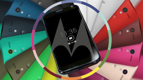 Photo of Motorola Moto E: Características técnicas, disponibilidad y precio.