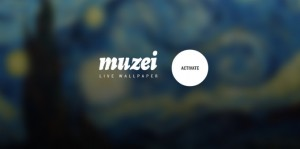 muzei-live-wallpaper-cab