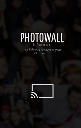 photowall-chromecast