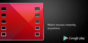 play-movies-google