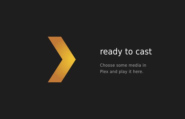 Photo of Plex lanza su servicio de streaming de manera oficial