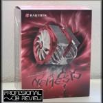 review-raijintek-nemesis-01