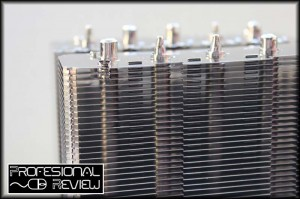 review-raijintek-nemesis-10