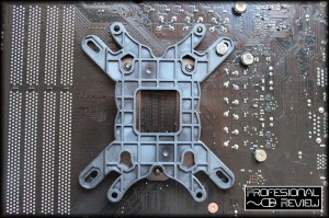 review-raijintek-nemesis-17
