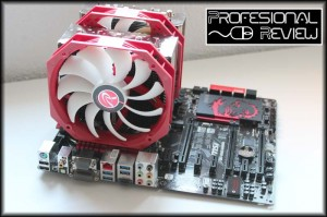 review-raijintek-nemesis-22
