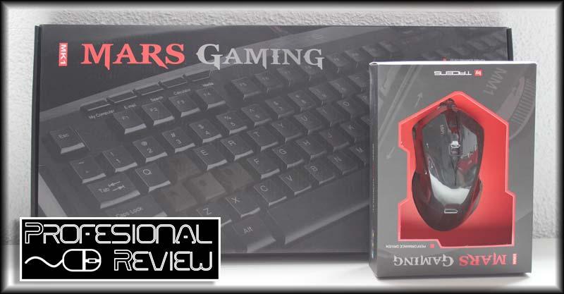 tacens-mars-gaming-review