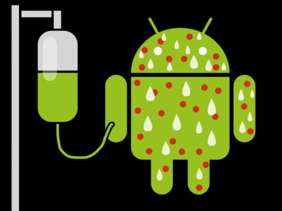 AndroidInfected-550x412