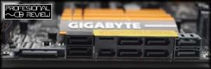 Gigabyte-Z97X-UD5H-12