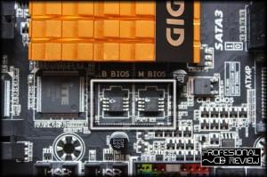 Gigabyte-Z97X-UD5H-18