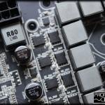 Tecnología Ultra Durable 5+