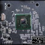 Chipset Z97