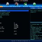 Gigabyte-Z97X-UD5H-BIOS-01