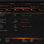 Gigabyte-Z97X-UD5H-BIOS-02
