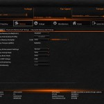 Gigabyte-Z97X-UD5H-BIOS-03