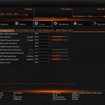 Gigabyte-Z97X-UD5H-BIOS-04