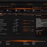 Gigabyte-Z97X-UD5H-BIOS-06