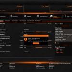 Gigabyte-Z97X-UD5H-BIOS-07