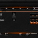 Gigabyte-Z97X-UD5H-BIOS-08