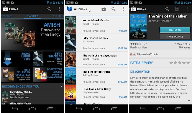 Play-Books-android