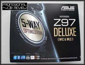 asus-deluxe-z97-00