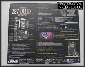 asus-deluxe-z97-01