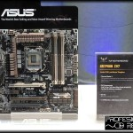 asus-gryphon-z97