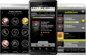 audible-books-android