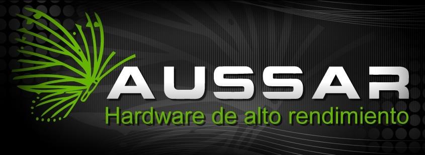 aussar-logo