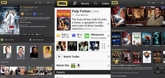 imdb_movies_android_app_161706004641_640x360