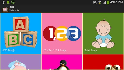 kid-cartoon-tv-5-1-s-307x512