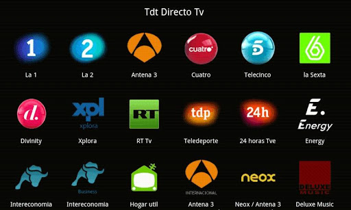 tdt-directo-tv-2-1