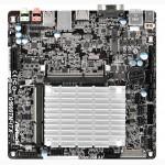 ASRock_Q1900TM-ITX_02
