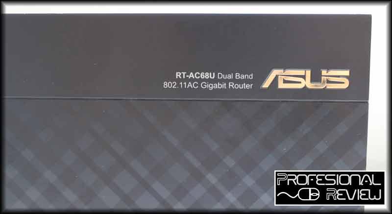 ASUS-RT-AC68U-08