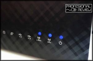 Review: Asus RT-AC68U