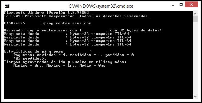 CWINDOWSsystem32cmd.exe_2014-06-24_01-09-11