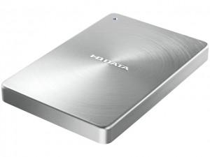 HDPX-UTAS_640x480b-300x225
