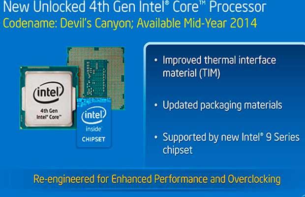 Intel-4690k-4790k