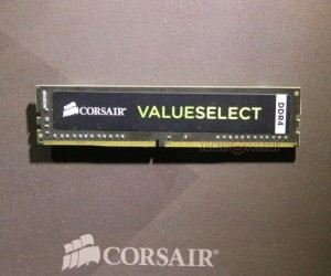 Memoria-DDR4-Value-Select-de-Corsair-570x475