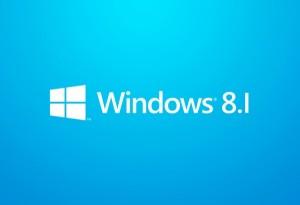 Windows-8.1-se-queda-sin-actualizaciones-de-forma-definitiva