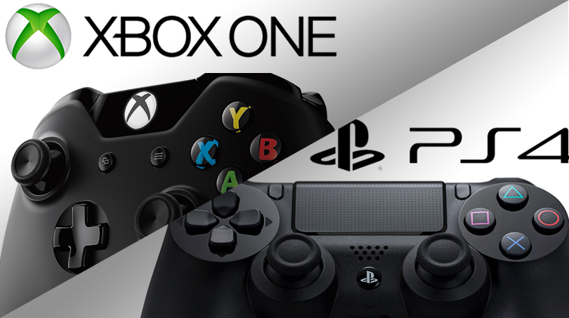 Photo of Comparativa técnica: Play Station 4 vs Xbox ONE.