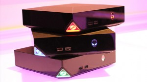 alienware_steam_machines_actualizables_02