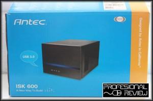 antec-isk600-01