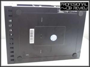 antec-isk600-18