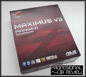 asus-maximus-vii-ranger-00
