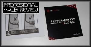 cm-storm-ultimate-quickfire-04