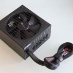 computex-2014-be-quiet-presente-alimentations-straight-power-10